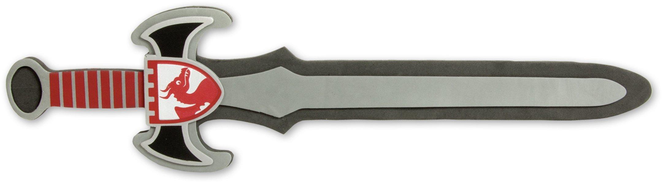 Ritter Trenk Schwert Spielzeug – 1. Februar 2012 Kirsten Boie Verlag Friedrich Oetinger B006G785PS 2292556
