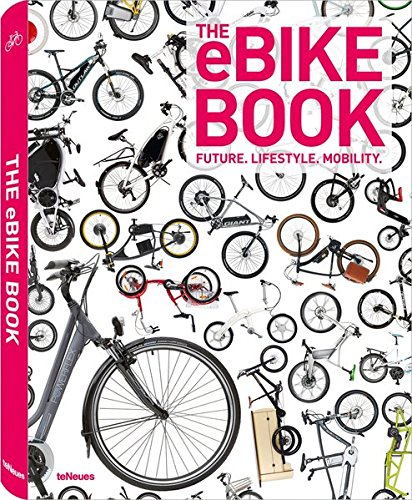 The eBike Book (2013)