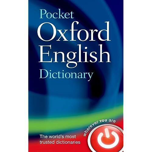 Diccionario Ingles Ingles: Amazon.es