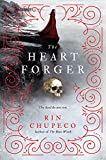 Download The Heart Forger (The Bone Witch Book 2) in PDF ePUB Free Online