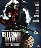The Osterman Weekend (Blu Ray)