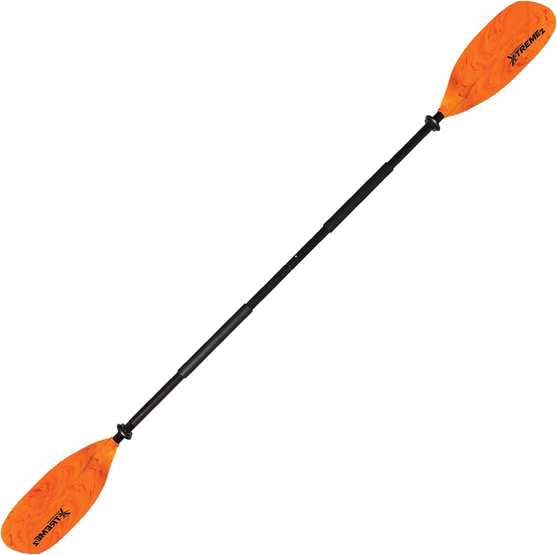 SeaSense X Treme Kayak Paddle