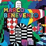 Between the Needles & Nightfall by Marco Benevento (2010-05-11)