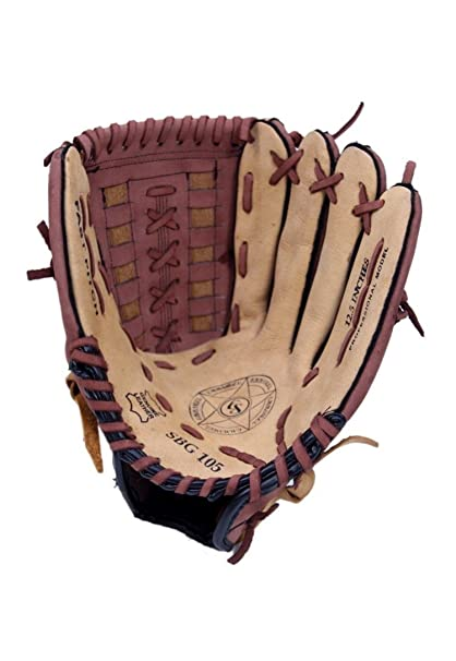 Buy emmanuel softball and baseball gloves fast pitch 125 online emmanuel softball and baseball gloves fast pitch 125quot fandeluxe Image collections