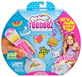 Beados Teeneez Starter Pack 4 Color Pen