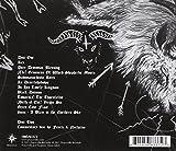 Goatlord ( 2 Cd Set )