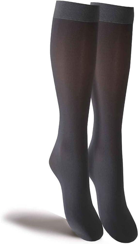 SANGIACOMO WE LOVE SOCKS Leggings Bimba in Microfibra 50 denari