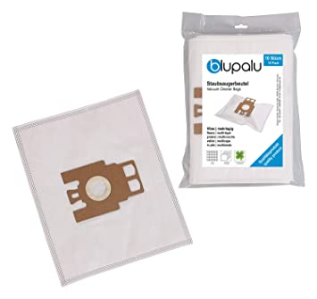 online for sale the latest good out x blupalu I Sac aspirateur pour aspirateur Miele S5210 | S ...