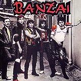 BANZAI-BANZAI-REB by Banzai