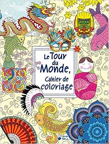 Telecharger Des Livres Gratuits Anglais Gratuit Le Tour Du Monde