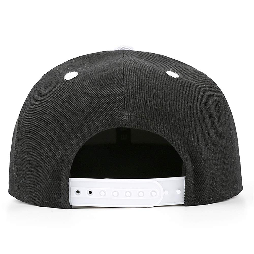 Cap Stylish Outdoor Caps Hats Mens Women Jim-Beam-Logo-Whiskey-Symbol-Pattern