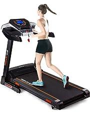 Proflex Electric Treadmill - TRX7