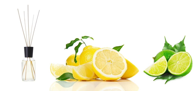 NAVI Gel Limpiador Facial / Belleza Hidratante con Vitamina ...