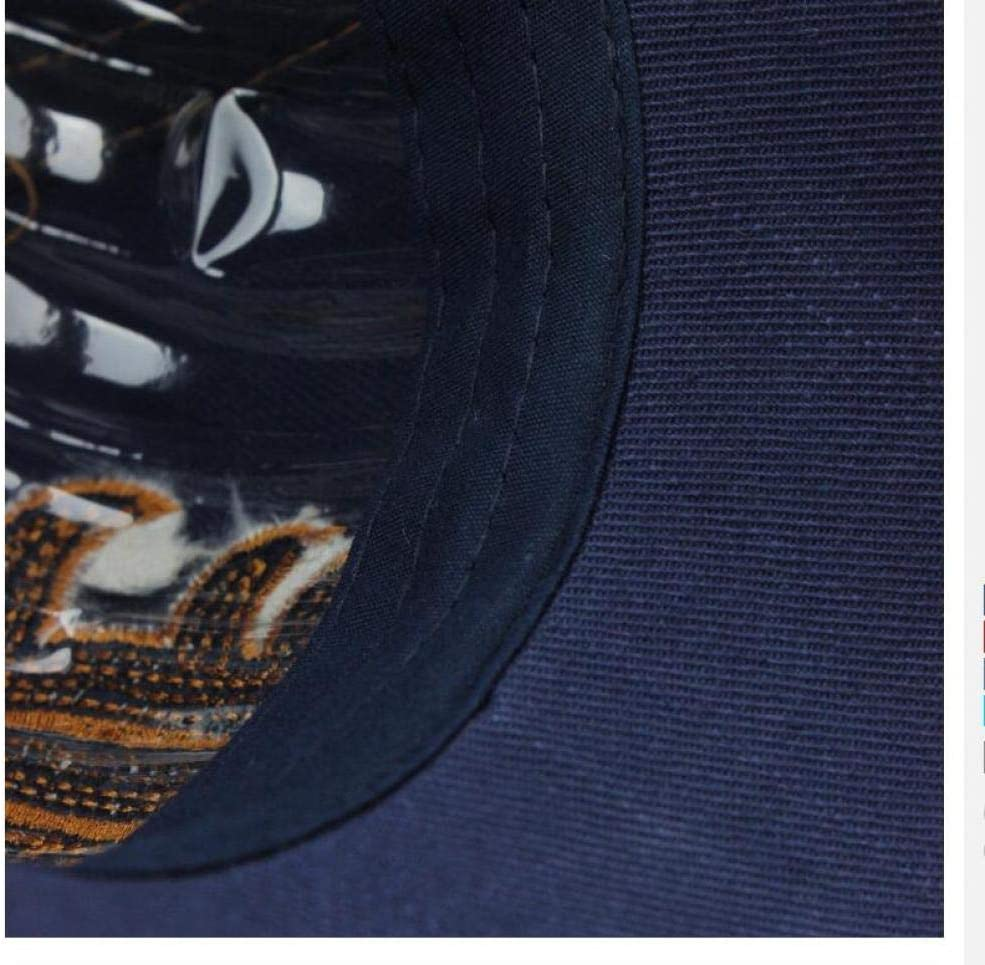 Man Woman JM Baseball Cap Bone Baseball Hats Caps Hip Hop Casual Fitted Snapback Hat Gorras Hombre for Men F217