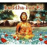 Buddha-Bar/Vol. 13