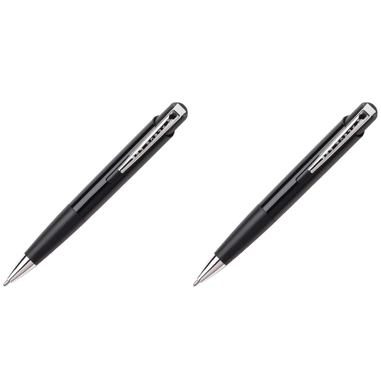 uni ball eye coloured pens
