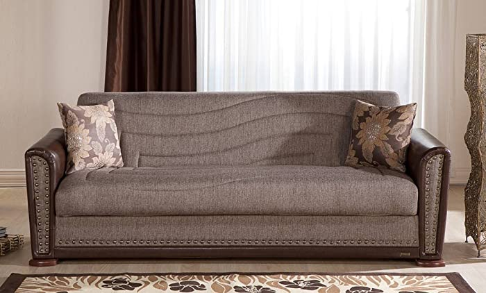 Top 9 Giraffe Us Furniture