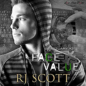 Face Value Audiobook