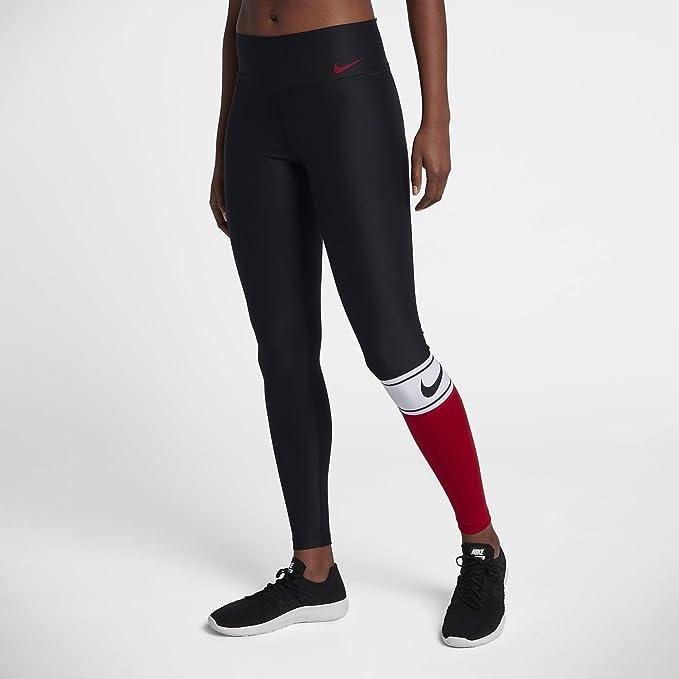 b54f8a9518746 Nike Power Women s Tracksuit Bottoms