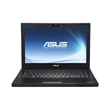 Asus B43F Notebook Driver Windows 7