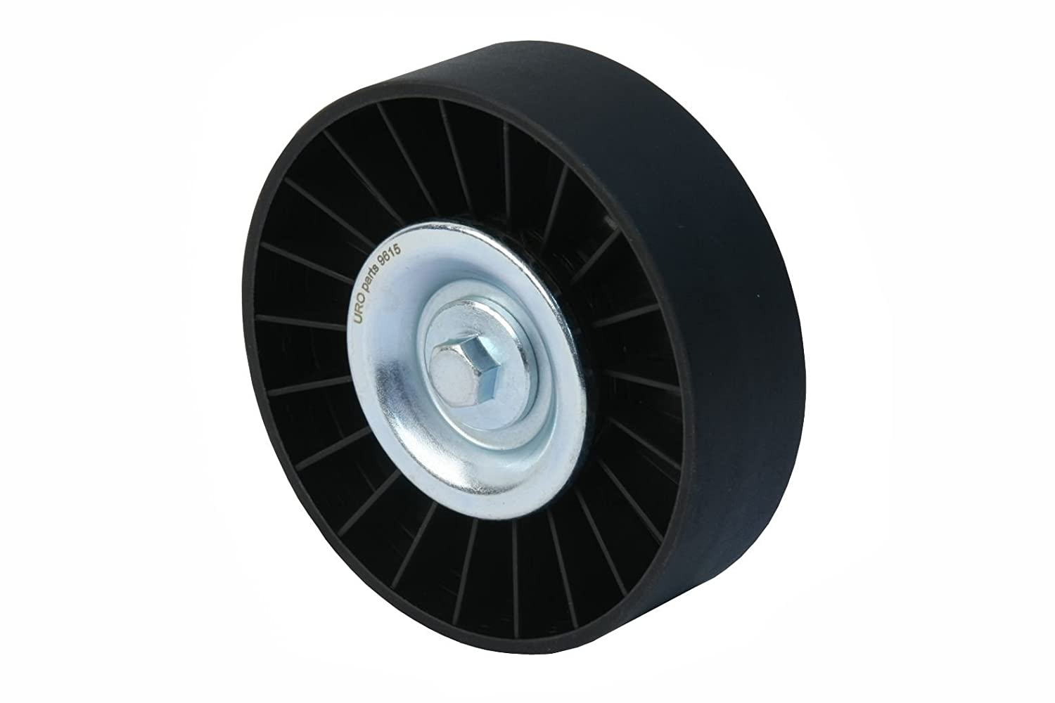 URO Parts 271 206 0019 Accessory Belt Idler Pulley