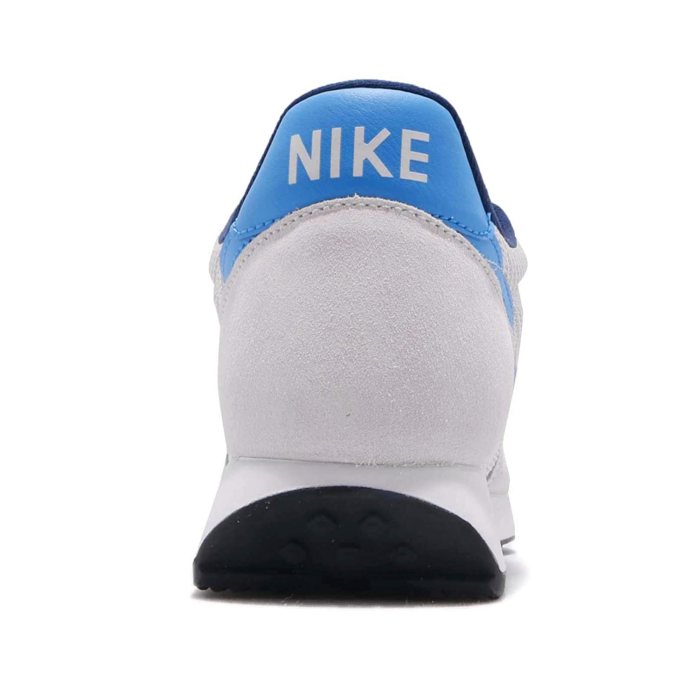 quality design e405c d1efe Amazon.com  Nike Mens Air Tailwind 79 OG, VAST GreyPhoto Blue (9 M US,  VAST GreyPhoto Blue)  Shoes
