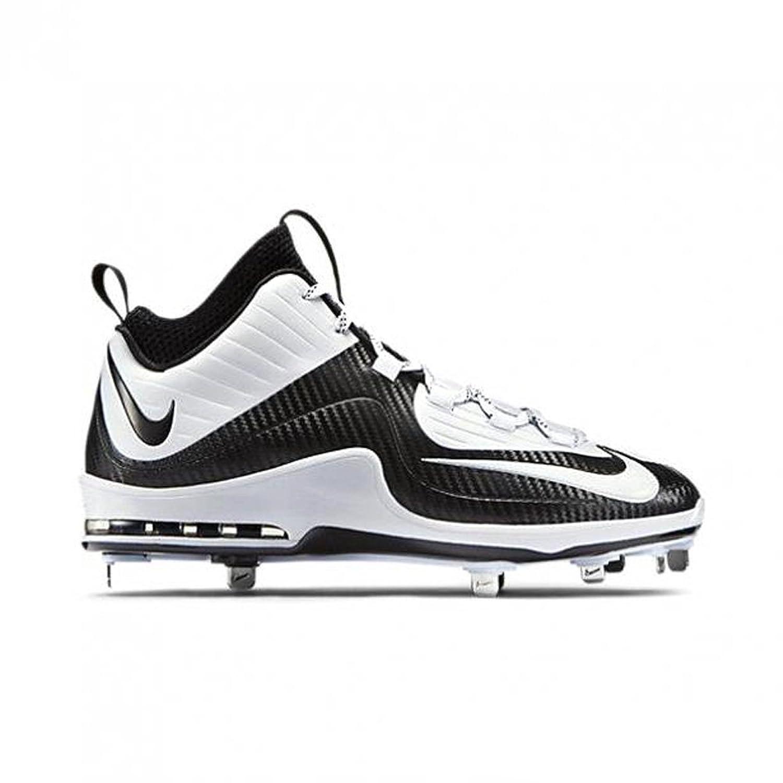 Nike メンズ US サイズ: 10 M US B00OBZVN4W