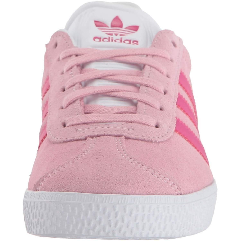 huge selection of 839c1 98e71 adidas Gazelle C, Chaussures de Fitness Mixte Enfant Amazon.fr Chaussures  et Sacs