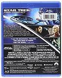 Star Trek VIII:  First Contact [Blu-ray]