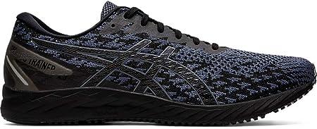 ASICS Gel-DS Trainer 25 Shoes