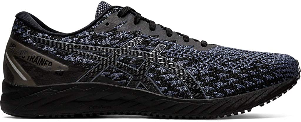 Men's Asics GEL-DS Trainer 19