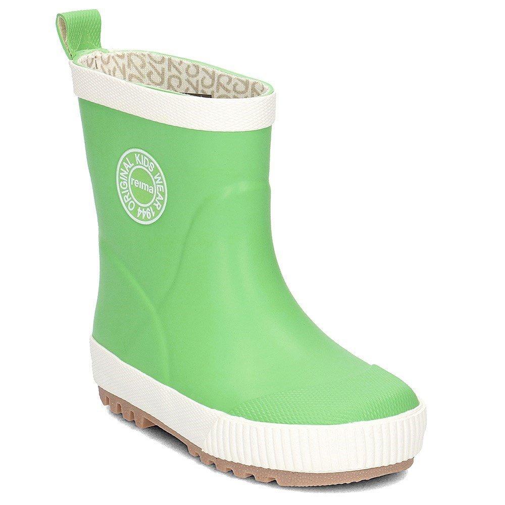 Reima Taika - 5693318460 - Color Green - Size: 35.0 EUR