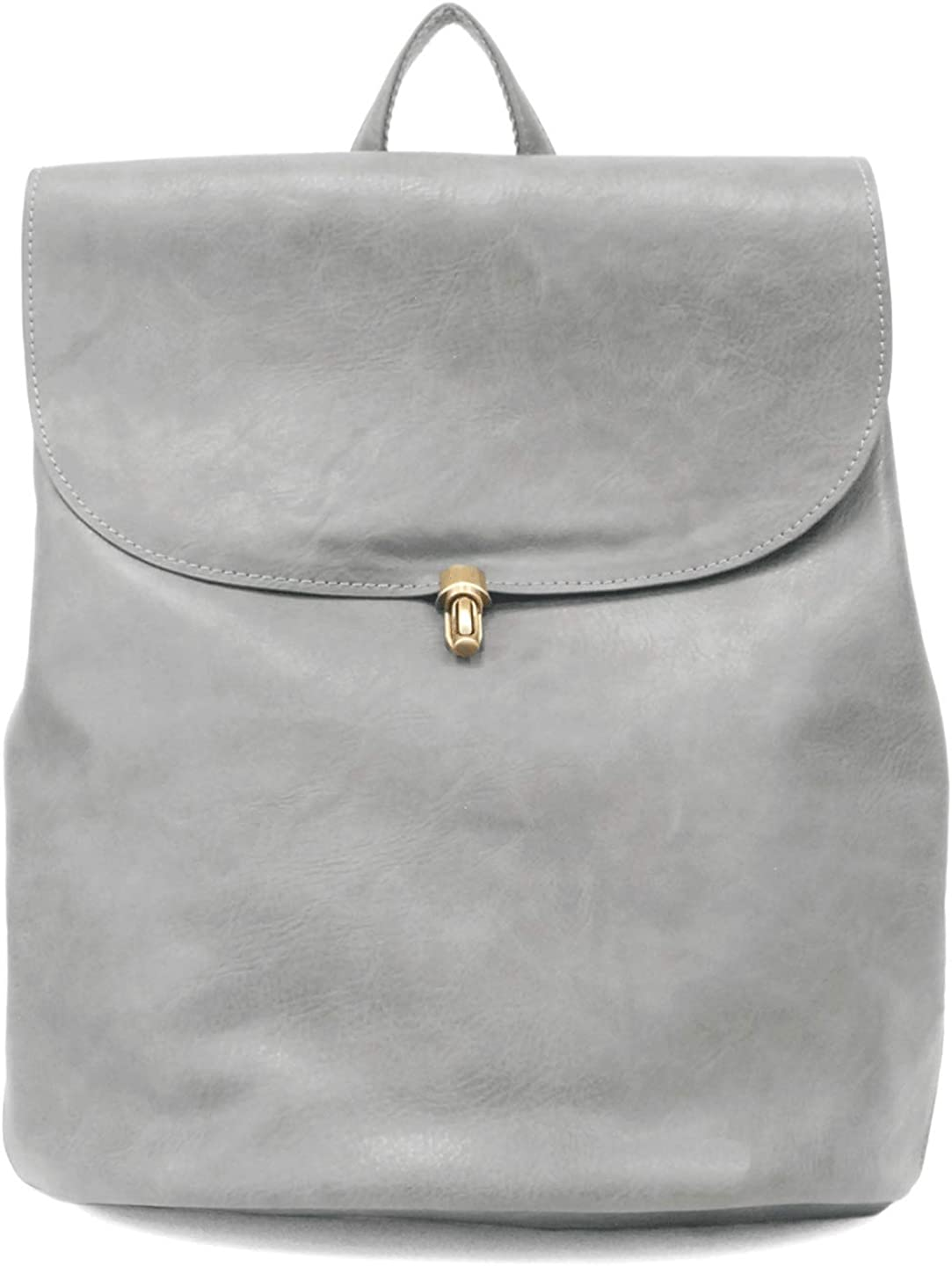 Joy Susan Women's Colette Backpack