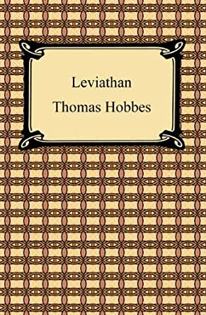 an introduction to the life of thomas hobbes Abstract: thomas hobbes was one of the first modern political philosophers, and  his  the flourishing of human and non-human life on earth has intrinsic value   how are we to reconcile this with næss's points given in the introduction.