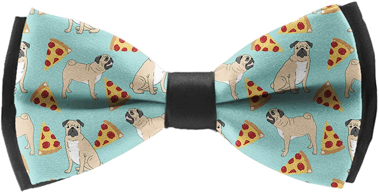 Bug Crazy Dog Bow TieCat Bow TieHandmade in PDXRose City Pup