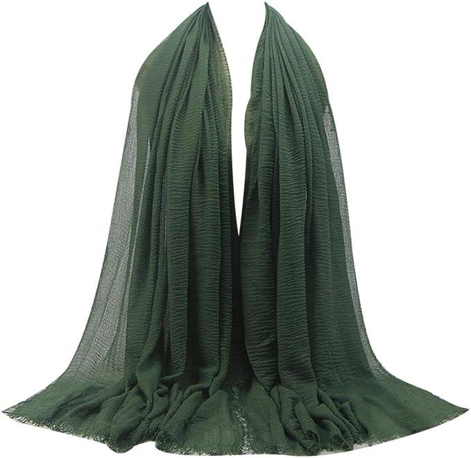 Fashion Ladies Women Soft Long Neck Large Floral Scarf Wrap Shawl Sarong Dress