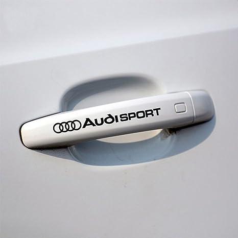 Amazon.com: Kaizen - Adhesivo para puerta de coche, vinilo ...