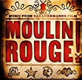 Moulin Rouge /