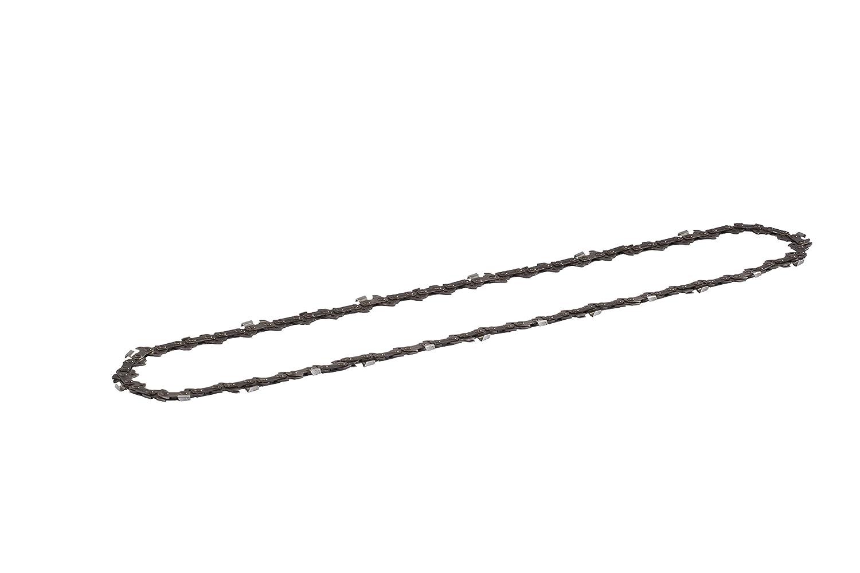 "EGO Power+ AC1600 16"" Chain Saw for Power+ 56V 16'' Chain Saw Models CS1600/CS1604"