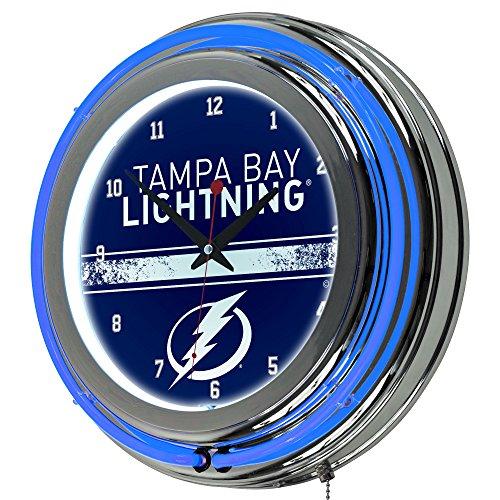 Tampa Bay Lightning Ring, Lightning Ring, Lightning Rings