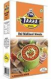 Ciba Taaza Dal Makhni Masala Powder 100 GR