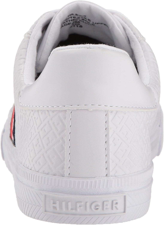 Tommy Hilfiger Women's Lexx Sneaker