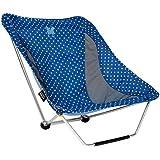 alite(エーライト) Mayfly Chair メイフライチェア (並行輸入品) ドットプリントド)