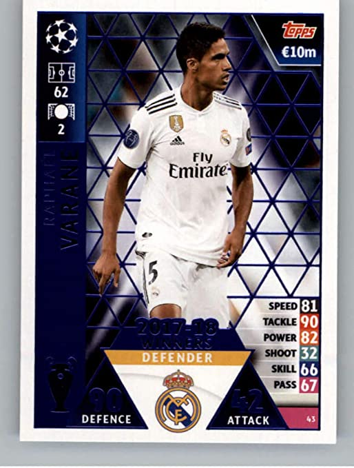 MATCH ATTAX 2012-13 STAR PLAYERS PICK THE ONES YOU NEED FREE POSTAGE