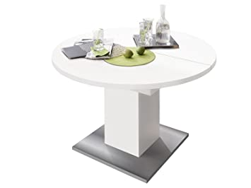 Outdoor Küche Edelstahl Optik : Esszimmertisch tisch esstisch küchentisch speisentisch holztisch