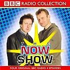 The Now Show Radio/TV von BBC Audiobooks Gesprochen von:  full cast