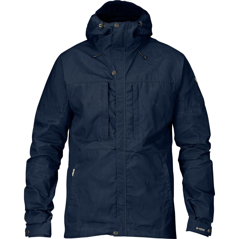 フェールラーベン メンズ ジャケット&ブルゾン Skogso Jacket [並行輸入品] B0799DT5MY  L