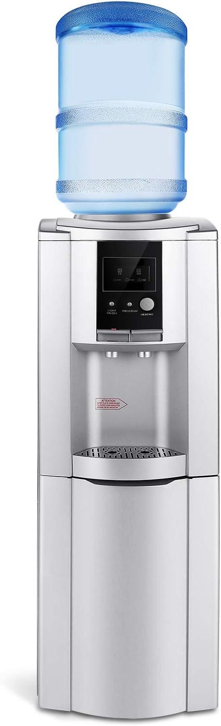 COSVALVE 4-EVER Water Cooler Dispenser