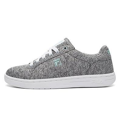 759cb020cac2 Fila Women s Campora Heather Walking Sneakers