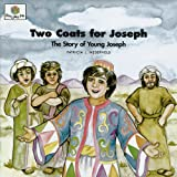 Two Coats for Joseph, Patricia L. Nederveld, 1562122789